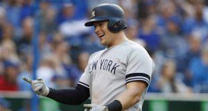 new york yankees world series odds
