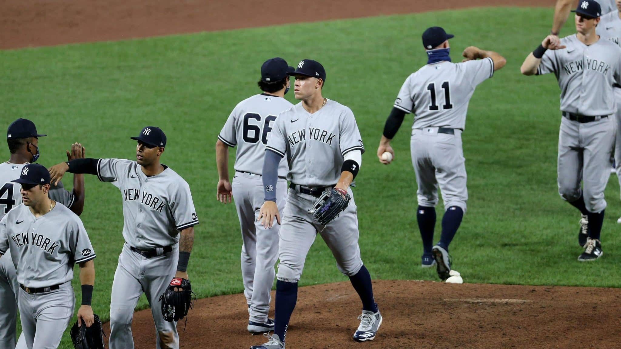 Yankees vs. Red Sox Betting Preview: Odds, Picks, Prediction