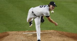 yankees indians betting preview