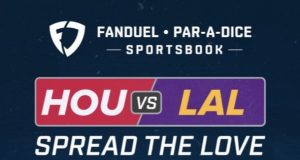 FanDuel Sportsbook Illinois
