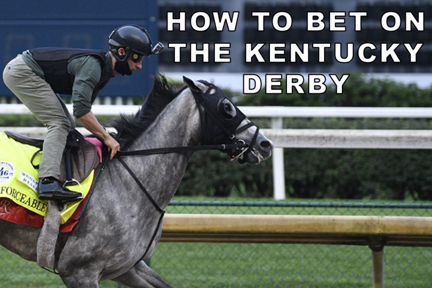Can you bet on the kentucky derby in california faq bitcoins flashback festival 2021