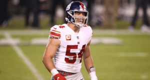 giants 2020 free-agent pickups