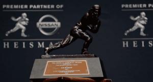2020 heisman trophy odds kyle trask mac jones