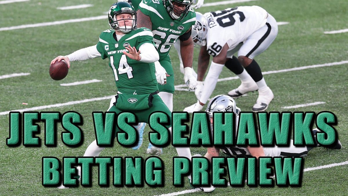 jets seahawks pick prediction odds