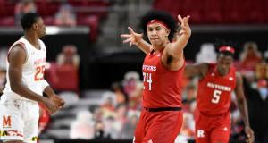 ny/nj college hoops rankings