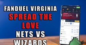 fanduel virginia app spread the love
