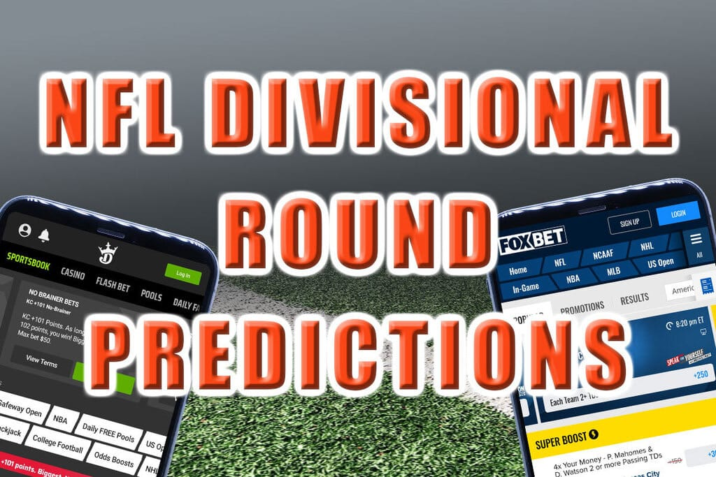 Betting lines nfl divisional playoffs crypto currency one coin