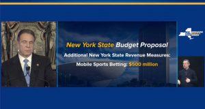 ny online sports betting