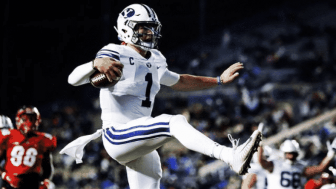 todd mcshay mock draft 3.0 giants jets