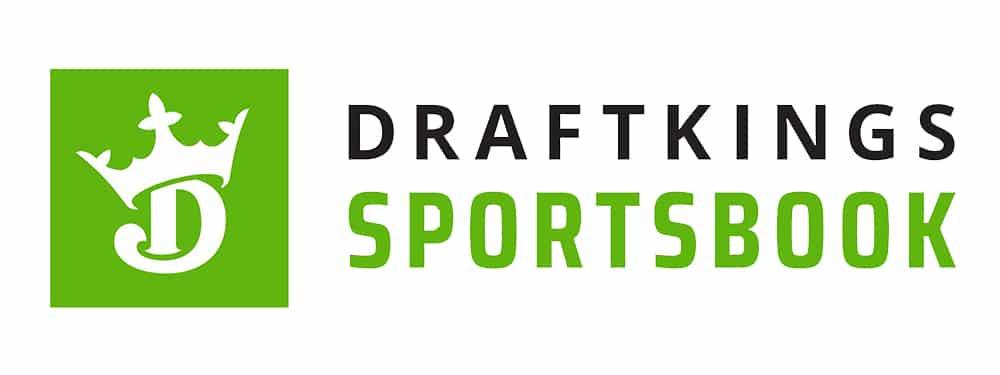ESNY, DraftKings Sportsbook