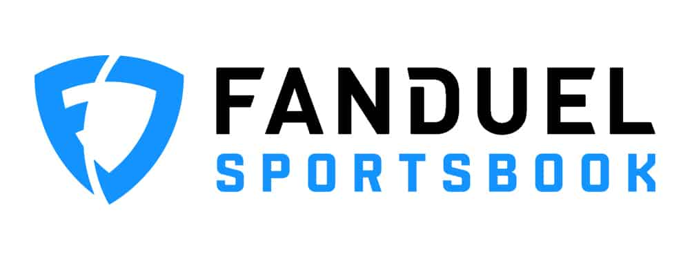 ESNY, FanDuel Sportsbook