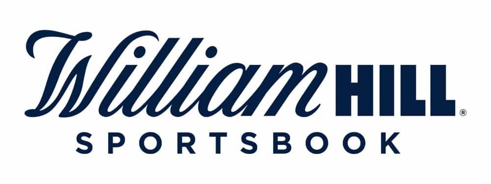 ESNY, William Hill Sportsbook