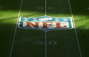 nfl 90-man training camp rosters