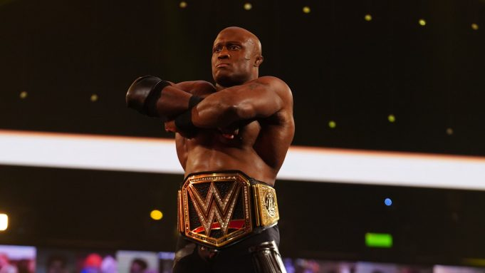 Photo Credit: Twitter @fightbobby