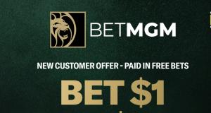betmgm masters 100-1 odds