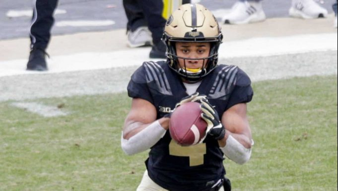 new york jets film room rondale moore