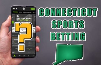 connecticut online sports betting
