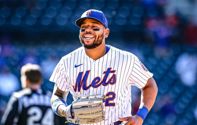 dom smith mets