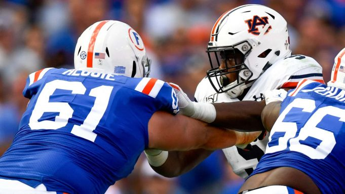 new york giants undrafted free agent tracker