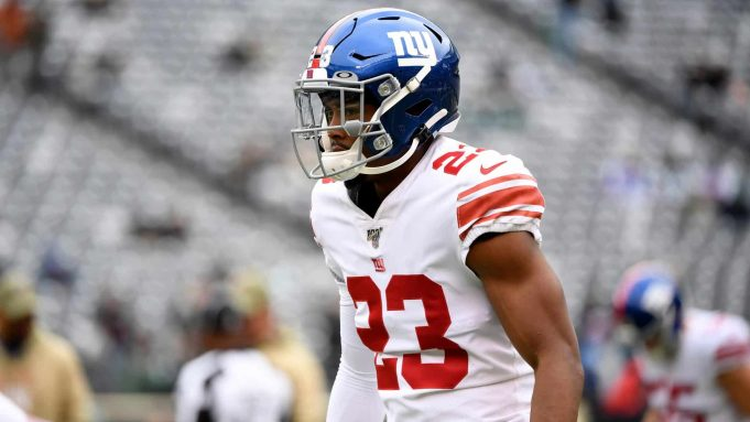 new york giants early roster look