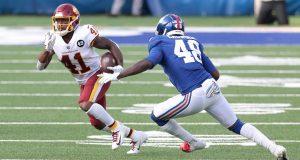 new york giants early 2021 position battles