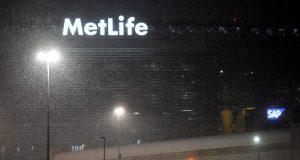 metlife stadium giants jets