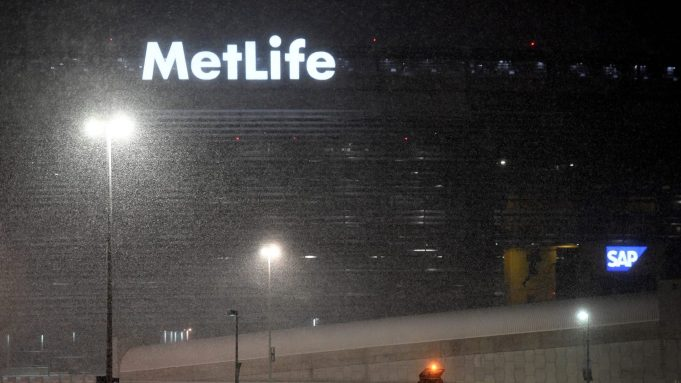 giants jets metlife stadium constellation brands