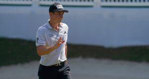 pga championship odds picks prediction