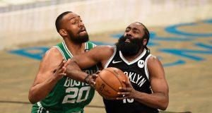 celtics nets game 2 odds pick prediction