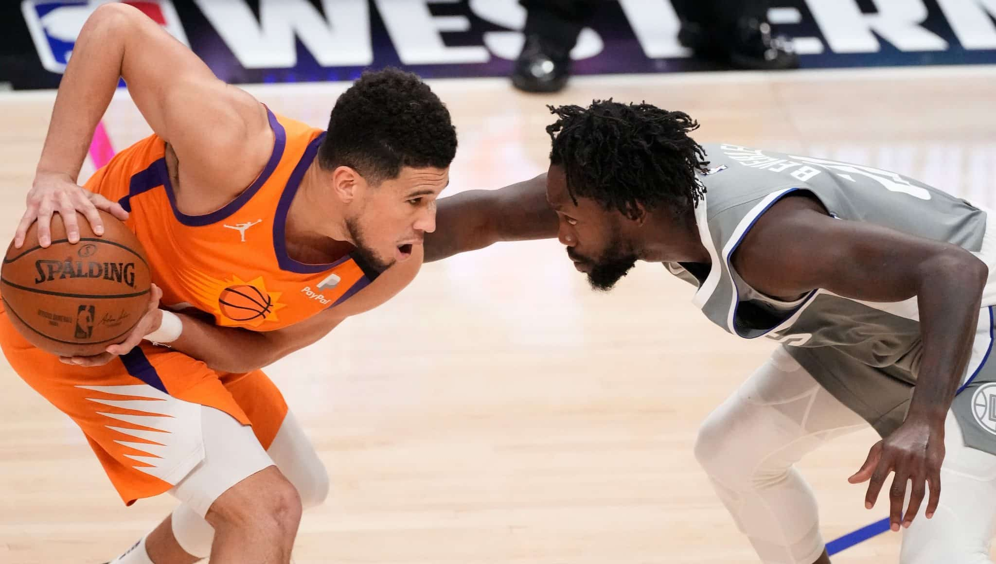 draftkings sportsbook clippers suns betting promo
