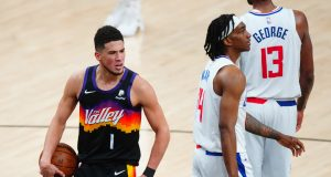 clippers suns props game 2