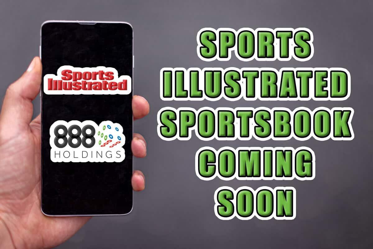 sports illustrated sportsbook