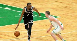 celtics nets odds pick game 5