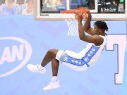 brooklyn nets day'ron sharpe