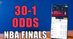 fanduel sportsbook nba finals promo