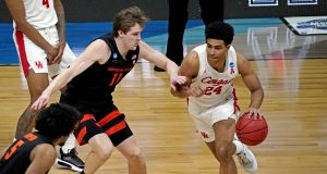quentin grimes new york knicks