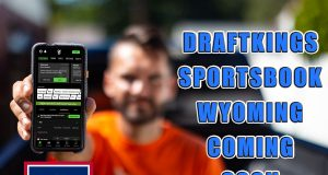 draftkings sportsbook wyoming bonus