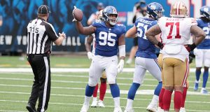 b.j. hill billy price giants bengals