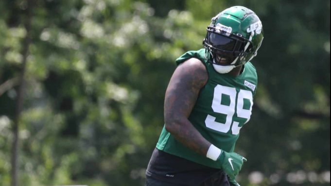 vinny curry jets