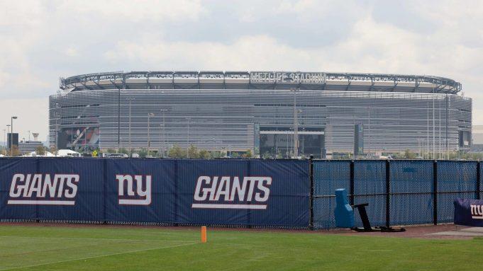 giants-jets preseason week 1 preview zach wilson