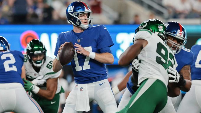 wide right podcast 75 giants jets