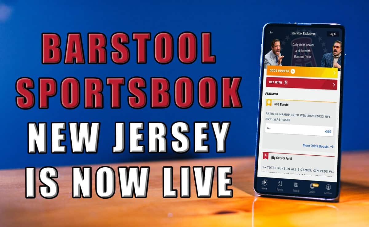 barstool sportsbook new jersey