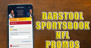 barstool sportsbook nfl week 3 promos