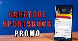 barstool sportsbook