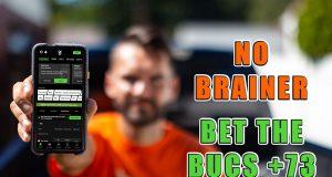 draftkings bucs nfl promo