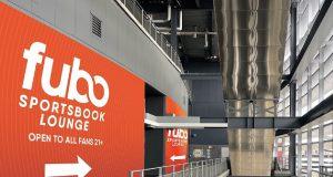 fubo sportsbook new york jets