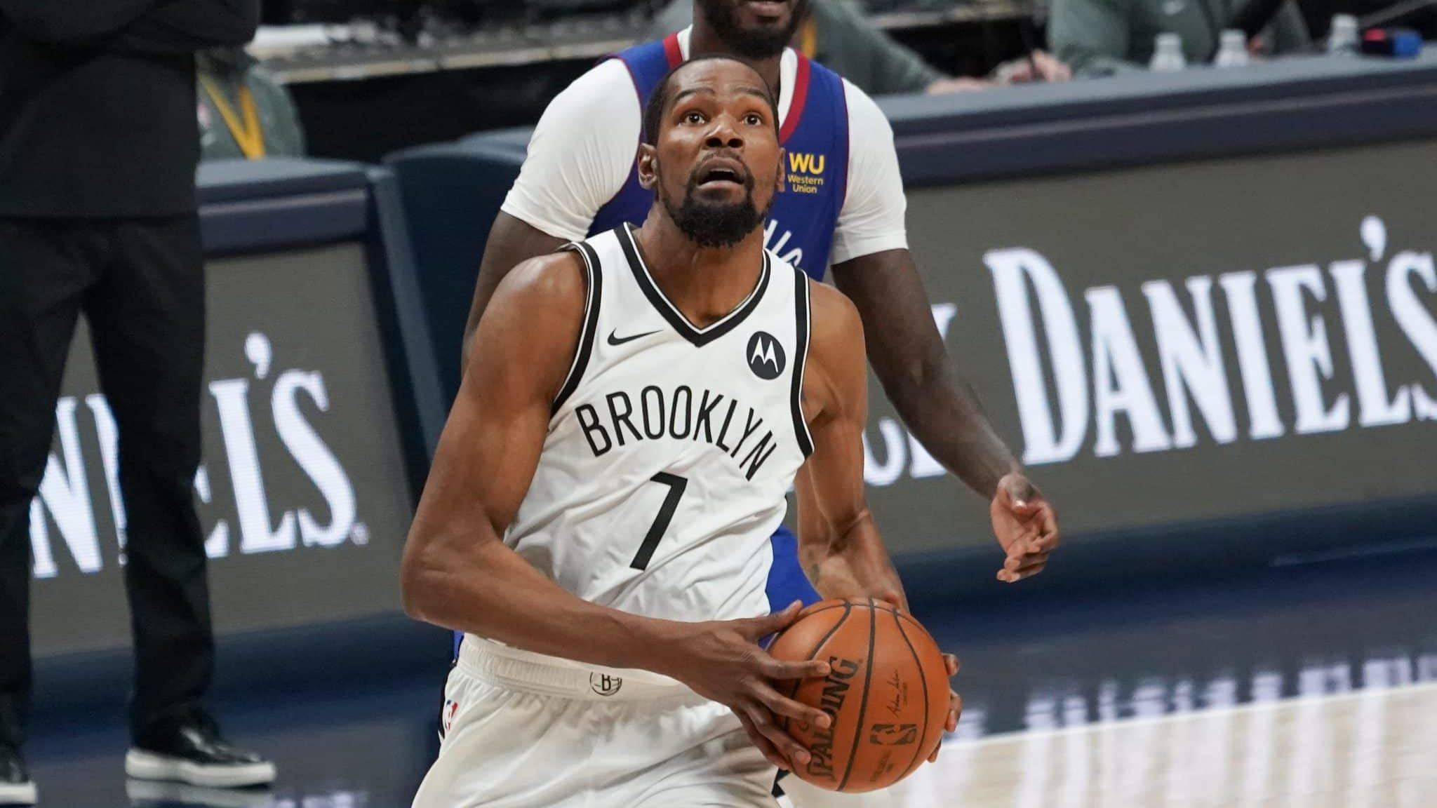 Kevin Durant scaled e1632401572676.