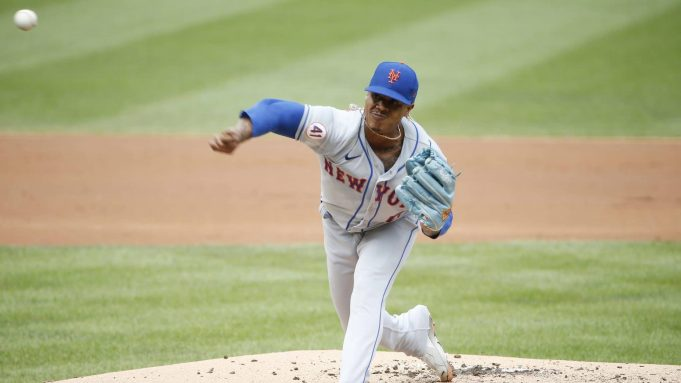 new york mets red sox