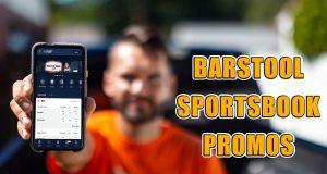 barstool sportsbook promo