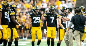 college football power rankings